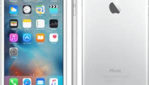 iphone 2017. harga iphone 6 plus terbaru november 2017 iphone u
