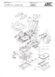 Grammer seat parts diagram scania wiring diagram at w freeautoresponder co