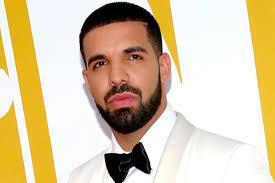 Darum ist Drake der perfekte Ehemann ...