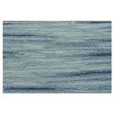 5 by 8 rug mar blue 5 x 8 area rug alternate image 5 by 8 rugs under 100 dollars