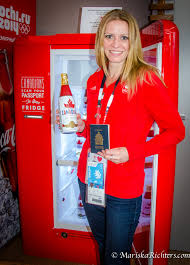 Canadian Vending Machines In Europe Amazing The Molson Canadian Passport Fridge Mariska Richters