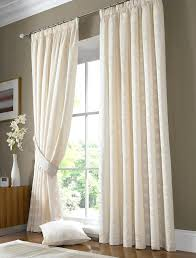 kitchen curtains jcpenney clearance custom ds curtains valances curtains kitchen curtains sears curtain tie backs