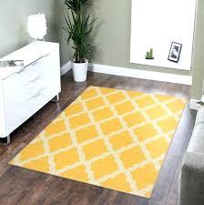 pink area rug for nursery rug for nursery area rugs light blue area rug nursery pink rugs for nursery area pink area rug for baby room