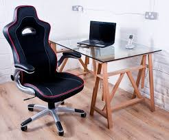 racing seat office chair uk. gt 500 racing office chair seat uk