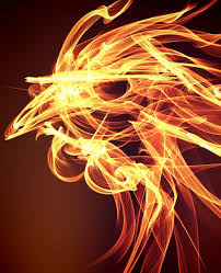 Резултат с изображение за огнени знаци