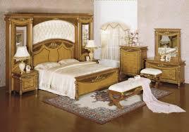 New Design Bedroom Set modern bedroom furniture cozy to sleep