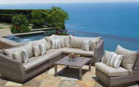 brilliant orlando furniture stores with outdoor furniture outlet orlando