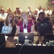 Karianne Stinson | Online Marketing. Social Media. Public Relations. New  York City. Life. » Online Marketing. Social Media. Public Relations. New  York City. Life.