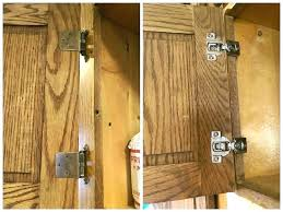 hinges for kitchen cabinets change cabinet hinges to mesmerizing replacing kitchen change cabinet hinges to install hinges kitchen