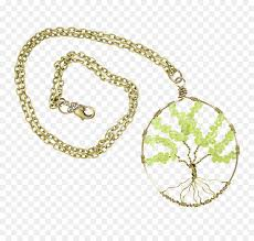 necklace wire wrap electrical wires cable tree of life necklace