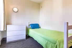 San Diego 2 Bedroom Suites 2 Bedroom Suites In San Diego Gaslamp Gaslamp Plaza Suites Living