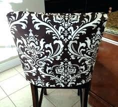 kitchen chair slipcovers. Brilliant Chair Inspiring Kitchen Chair Slipcover Slipcovers S Slip  Cushion  Throughout Kitchen Chair Slipcovers E
