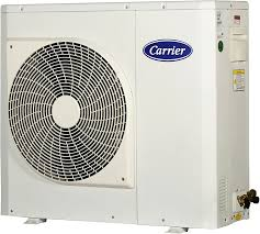 carrier 3 5 ton ac unit. carrier 3 5 ton ac unit u