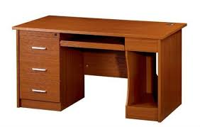 office desk wood. Perfect Wood Fancy Wooden Office Table Throughout Desk Wood D