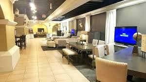Mor Furniture San Marcos Gorgeous Charming Decoration   Stores78