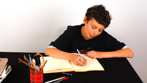 how to teach essay writing to kids synonym some kids enjoying essay writing immediately