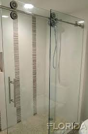 shower enclosures tampa. Wonderful Shower My Shower Door Tampa Rolling Enclosures Which Are Equal To May  Replace The Average Sliding   Throughout Shower Enclosures Tampa
