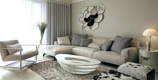 grey and beige living room gray and beige living room delightful window treatment decorating design with