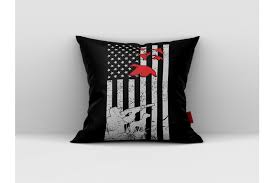 Item is an amateur film documenting men in rowboats on a lake hunting ducks with dogs, and victor vance spencer training the dogs. Duck Hunting American Flag Usa Hunting Svg Design American Flag Usa By Creative Art Thehungryjpeg Com