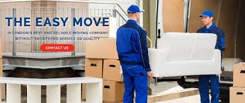 Getting Creative With Moving Advice