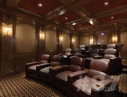 Small Picture Home Theater Design Group Home Design Ideas
