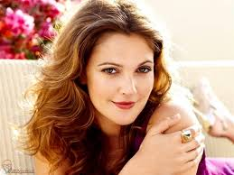 List Of Female Singers List Of Famous People With Lisps