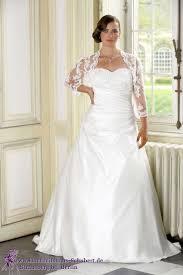 Brautkleider fur xxl – Modische Kleider in der Welt beliebt