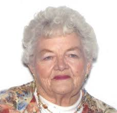 Zeenith Louise George Obituary - La Grande, Oregon , Loveland Funeral  Chapel | Tribute Arcive