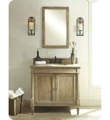 Bathroom Vanities Phoenix Az Simple Rustic Modern Bathroom Vanity Next Rustic Modern Bath Vanity
