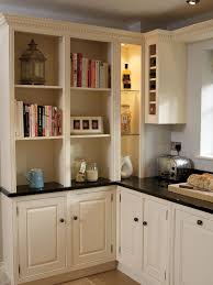 Fitted Kitchens The Bespoke Furniture Company - Fitted kitchens