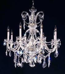 teardrop crystals chandelier parts living chandelier lighting for living room