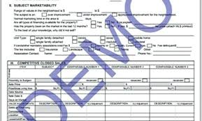 Forms Template Form Endowed And Bpo Fresher Resume Template