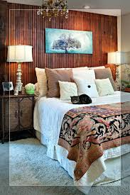Wood Walls Decorating Ideas Full Size Of Paneling Makeover Ideas Wooden  Wall Designs Bedroom Wood Walls