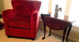 comfortable reading chair. Most Comfortable Reading Chair Top Photos Ideas For Ikea