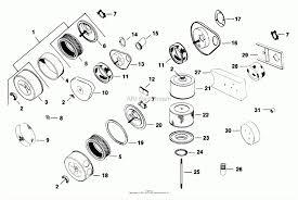 kohler k301 ignition wiring diagram wiring library kohler k301s wiring diagram kohler k301 engine diagram kohler k301 rh enginediagram net