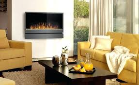New Dimplex 26in Electric Fireplace Insert Dfb5015 W Trim Kitdc Dc ...