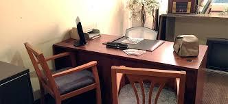 delightful office furniture south. Beautiful Furniture Teds  Inside Delightful Office Furniture South