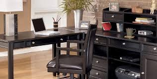 furniture office home. creative of desk furniture home office top 5 best reviews 2017 u