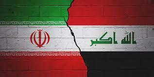 إلغاء تأشيرة الدخول بين إيران والعراق – هلا اخبار