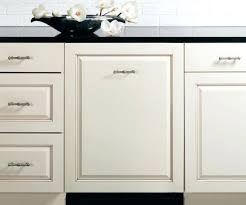 bosch panel ready dishwasher. Perfect Dishwasher Bosch Dishwasher Installation  In Bosch Panel Ready Dishwasher E