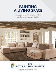living room amazing living room pinterest furniture. Living Room Amazing Pinterest Furniture E