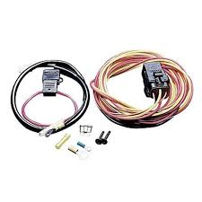 spal fan wiring harness great installation of wiring diagram • spal automotive frh spal electric fan relay wiring kits spal dual fan wiring harness spal fans ecm wiring