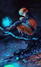 1600x2560 Naruto Illustration in Naruto ...