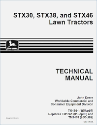 Wiring Diagram Gravely 320 Pm – realestateradio us additionally  moreover Stx38 Wiring Diagram – smartproxy info moreover John Deere Stx38 Pto Switch Wiring Diagram Lukaszmira   Throughout as well Jd Stx38 Wiring Diagram Inside   techrush me additionally Wiring Diagram For John Deere Stx38 New   roc grp org as well SOLVED  Wiring diagram for John Deere STX 38   Fixya additionally Favorite Stx38 Wiring Diagram John Deere Wiring Diagrams John Deere together with  additionally  together with john deere stx38 wiring diagram free download – kni not info. on wiring diagram for john deere stx