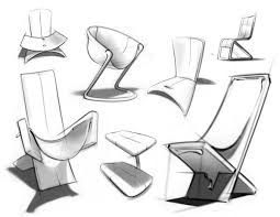 furniture design sketches. design furniture sketches inspiration is a part of our series. r