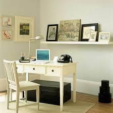 retro home office. Color Retro Home Office O