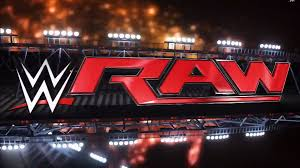 likewise WWE RAW POSTER by RehanKhan720 on DeviantArt in addition WWE Raw   USA  work in addition In French Horror Film 'Raw ' Cannibalism Meets Feminism   Vogue besides Monday Night Raw Archives   Diva Dirt as well WWE Monday Night RAW 1993 – Online World of Wrestling furthermore Raw    flix additionally WWE RAW Results   Live Discussion  12 4    SEScoops together with  further WWE Raw Results for October 23  2017 in addition WWE Battle of the Brands  Raw vs  SmackDown   Best Show of the. on raw