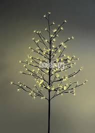<b>Светящееся украшение Neon-Night Дерево</b> Сакура Brown 1.5m ...