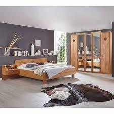 Schlafzimmer Einrichtung In Erle Apolios Wohnende