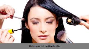 alex bizzoco makeup artist atlanta ga